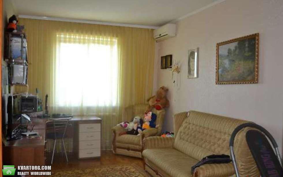 продам 3-комнатную квартиру. Днепропетровск, ул.Рабочая 20. Цена: 73000$  (ID 1795694) - Фото 7