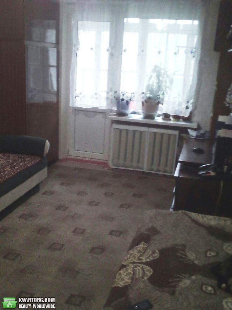 продам 2-комнатную квартиру. Одесса, ул.Новикова . Цена: 27000$  (ID 1796613) - Фото 1