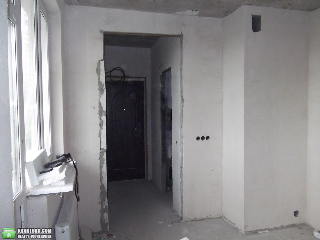 продам 2-комнатную квартиру. Киев, ул.Жамбила Жабаева 22. Цена: 27000$  (ID 1794835) - Фото 7