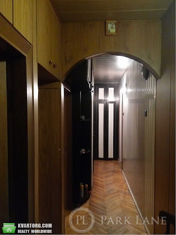 продам 3-комнатную квартиру. Киев, ул. Борщаговская 97а корп1. Цена: 48000$  (ID 1798126) - Фото 4