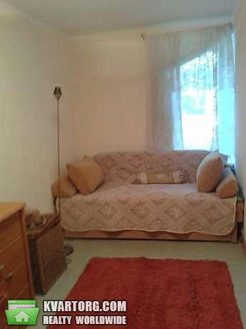продам 2-комнатную квартиру. Одесса, ул.Бабеля . Цена: 28000$  (ID 1796791) - Фото 2