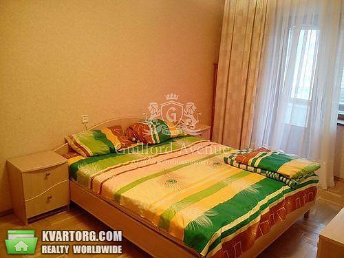 продам 3-комнатную квартиру. Киев, ул.Щорса 35. Цена: 94800$  (ID 1798230) - Фото 5