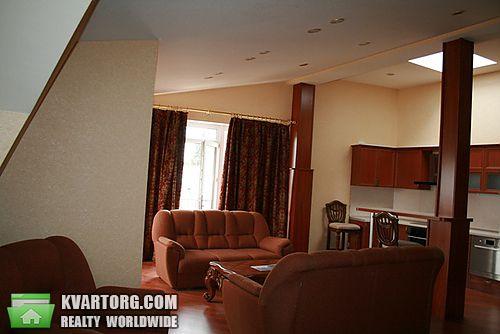 продам 5-комнатную квартиру. Киев, ул.Заньковецкая 3. Цена: 450000$  (ID 1796743) - Фото 6