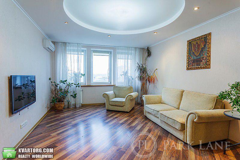 продам 3-комнатную квартиру. Киев, ул. Бажана 14. Цена: 120000$  (ID 1797455) - Фото 3