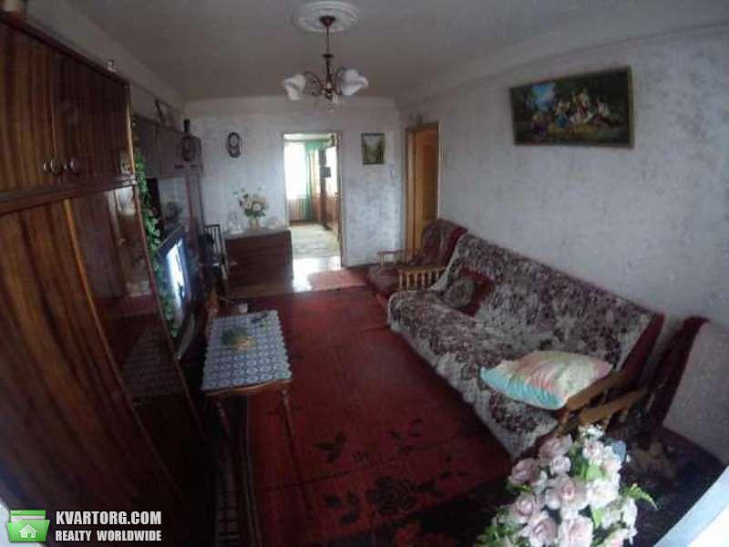 продам 2-комнатную квартиру. Киев, ул. Зодчих . Цена: 33000$  (ID 1797679) - Фото 2