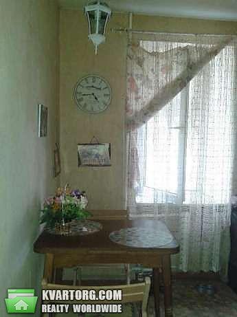 продам 2-комнатную квартиру. Одесса, ул.Бабеля . Цена: 28000$  (ID 1796791) - Фото 3