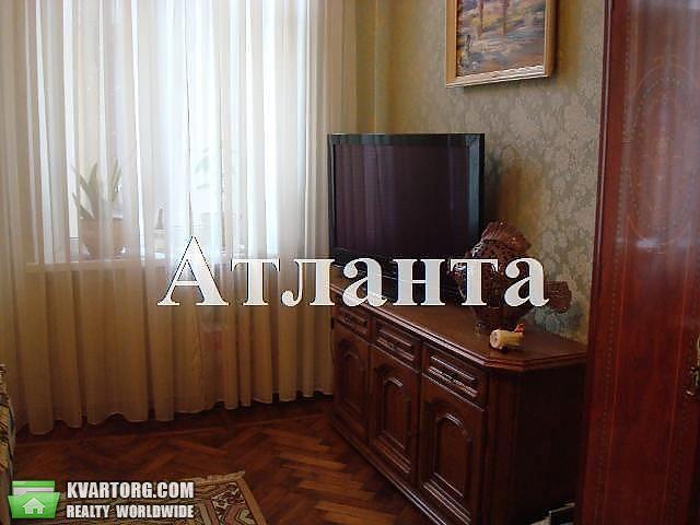 продам 4-комнатную квартиру. Одесса, ул.Екатерининская . Цена: 132000$  (ID 1793468) - Фото 1