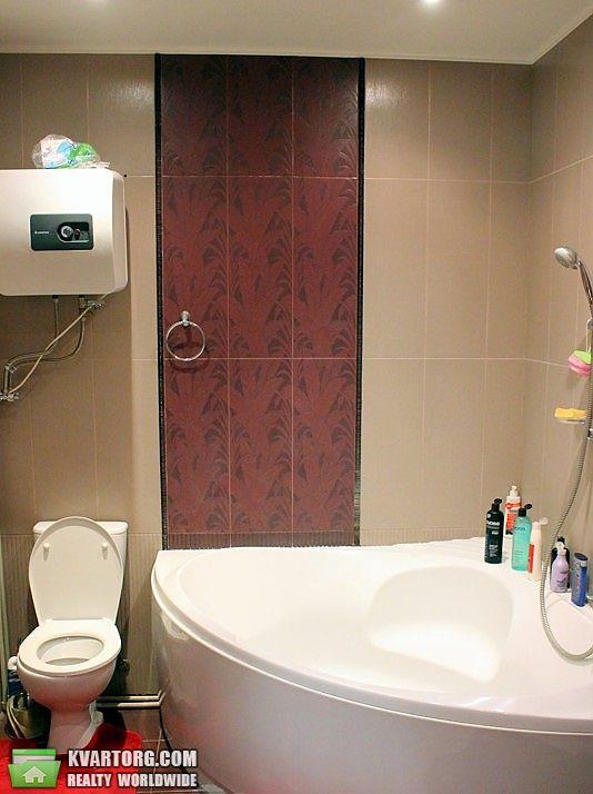продам 2-комнатную квартиру. Киев, ул. Голосеевская 13Б. Цена: 110000$  (ID 1794282) - Фото 2