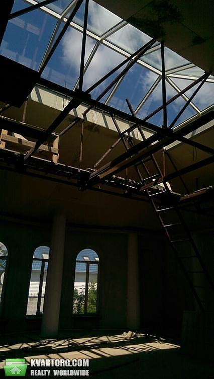 продам дом. Днепропетровск, ул.Томская . Цена: 175000$  (ID 1795638) - Фото 3