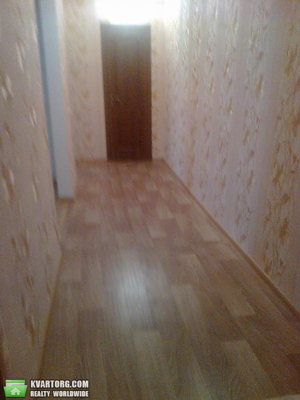 продам 2-комнатную квартиру. Донецк, ул.Коммунистическая . Цена: 18000$  (ID 1795642) - Фото 8