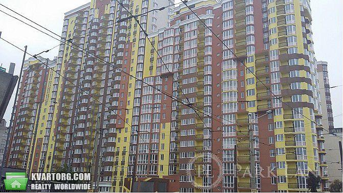 продам 2-комнатную квартиру. Киев, ул. Коперника 7. Цена: 76000$  (ID 1824275) - Фото 5