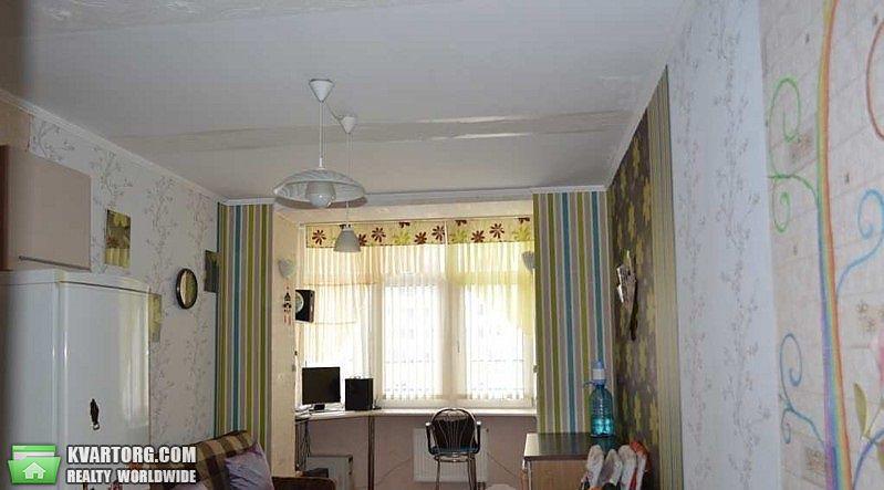 продам 3-комнатную квартиру. Киев, ул. Ломоносова 54. Цена: 115000$  (ID 1795037) - Фото 8