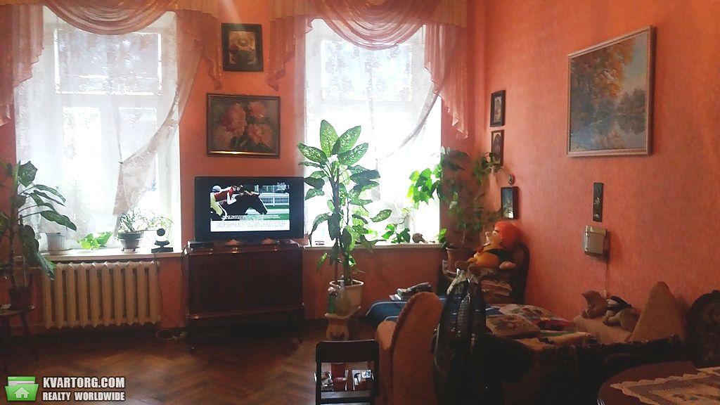 продам комнату. Одесса, ул.Софиевская . Цена: 43000$  (ID 1796781) - Фото 1