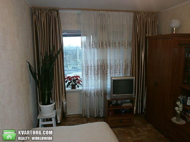 продам 2-комнатную квартиру. Одесса, ул.Транспортная . Цена: 40000$  (ID 1796999) - Фото 4