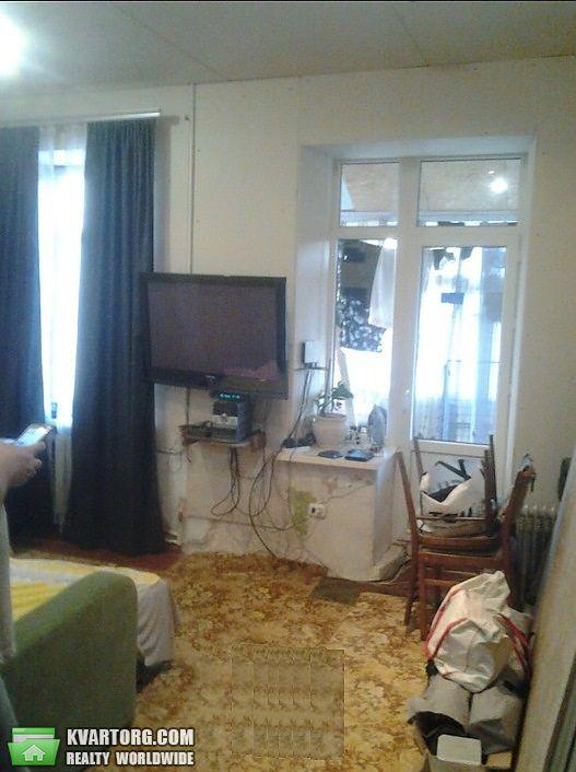 продам 2-комнатную квартиру. Одесса, ул.Дидрихсона . Цена: 29000$  (ID 1795737) - Фото 1