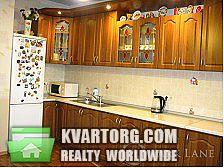 продам 2-комнатную квартиру. Киев, ул.Бажана 14. Цена: 85000$  (ID 1795842) - Фото 7