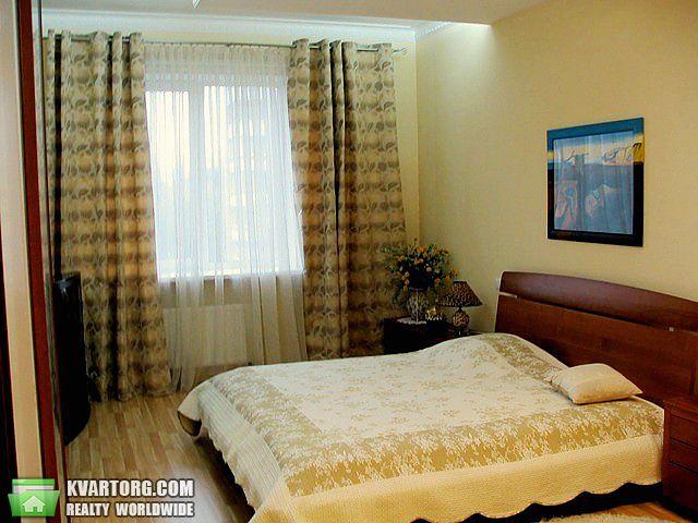 продам 4-комнатную квартиру. Днепропетровск, ул.Жуковского 21а. Цена: 280000$  (ID 1793962) - Фото 6