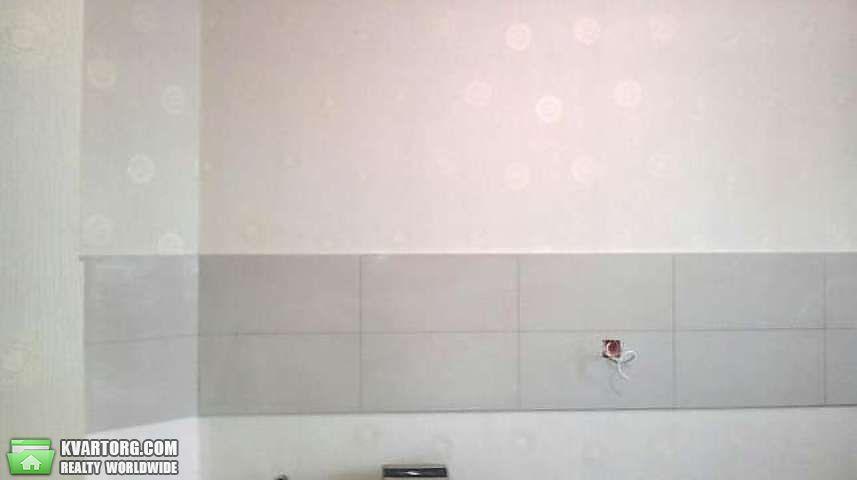 продам 1-комнатную квартиру. Одесса, ул.Проценко . Цена: 37000$  (ID 1795124) - Фото 5