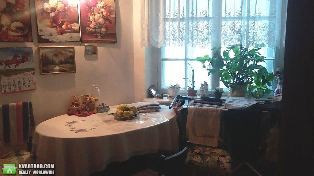 продам комнату. Одесса, ул.Софиевская . Цена: 43000$  (ID 1796781) - Фото 3