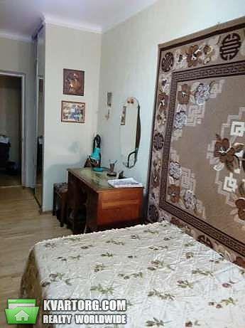 продам 2-комнатную квартиру. Киев, ул. Щусева 33. Цена: 55000$  (ID 1797657) - Фото 10