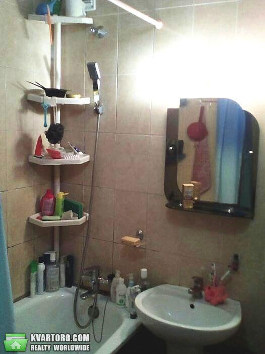продам 2-комнатную квартиру. Одесса, ул.Новикова . Цена: 27000$  (ID 1796613) - Фото 9