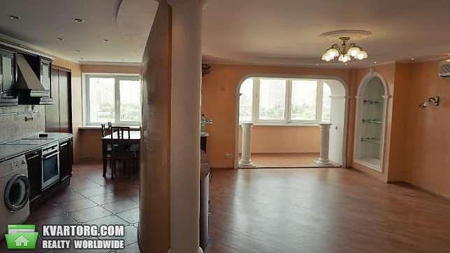 продам 4-комнатную квартиру. Киев, ул. Бажана 30. Цена: 99000$  (ID 1797993) - Фото 8