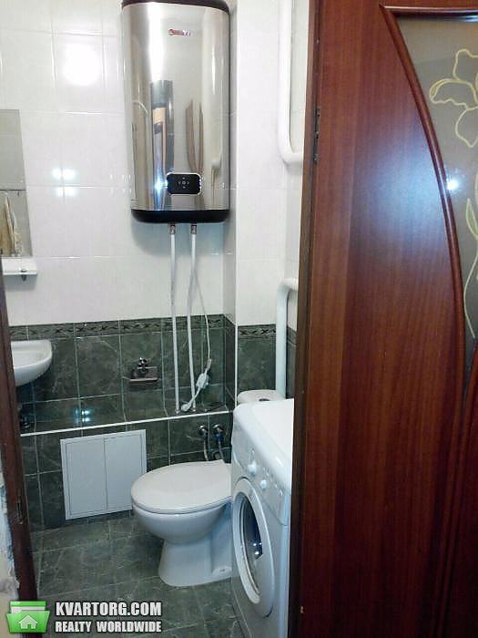 продам 1-комнатную квартиру. Киев, ул.Кибальчича 21. Цена: 26000$  (ID 1794608) - Фото 3