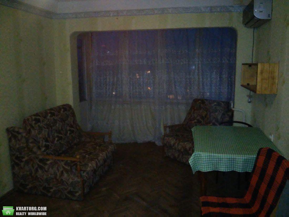 сдам 2-комнатную квартиру. Киев, ул. Серафимовича . Цена: 5000$  (ID 1824498) - Фото 2