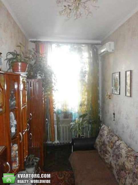 продам 3-комнатную квартиру. Одесса, ул.Екатерининская . Цена: 17000$  (ID 1795205) - Фото 1