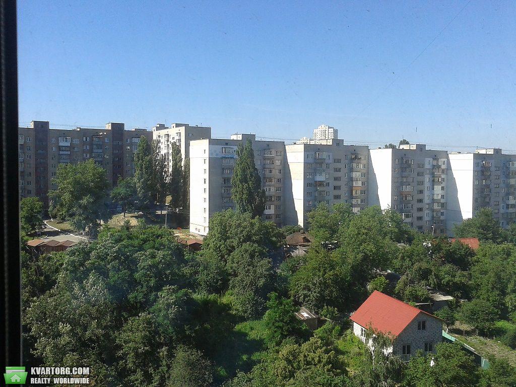 продам 2-комнатную квартиру. Киев, ул. Саперно-Слободская 22. Цена: 60000$  (ID 1795279) - Фото 5