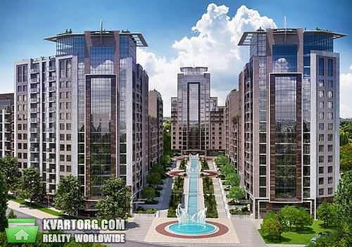 сдам 3-комнатную квартиру. Киев, ул.патриса лумумбы . Цена: 1007$  (ID 1798428) - Фото 7
