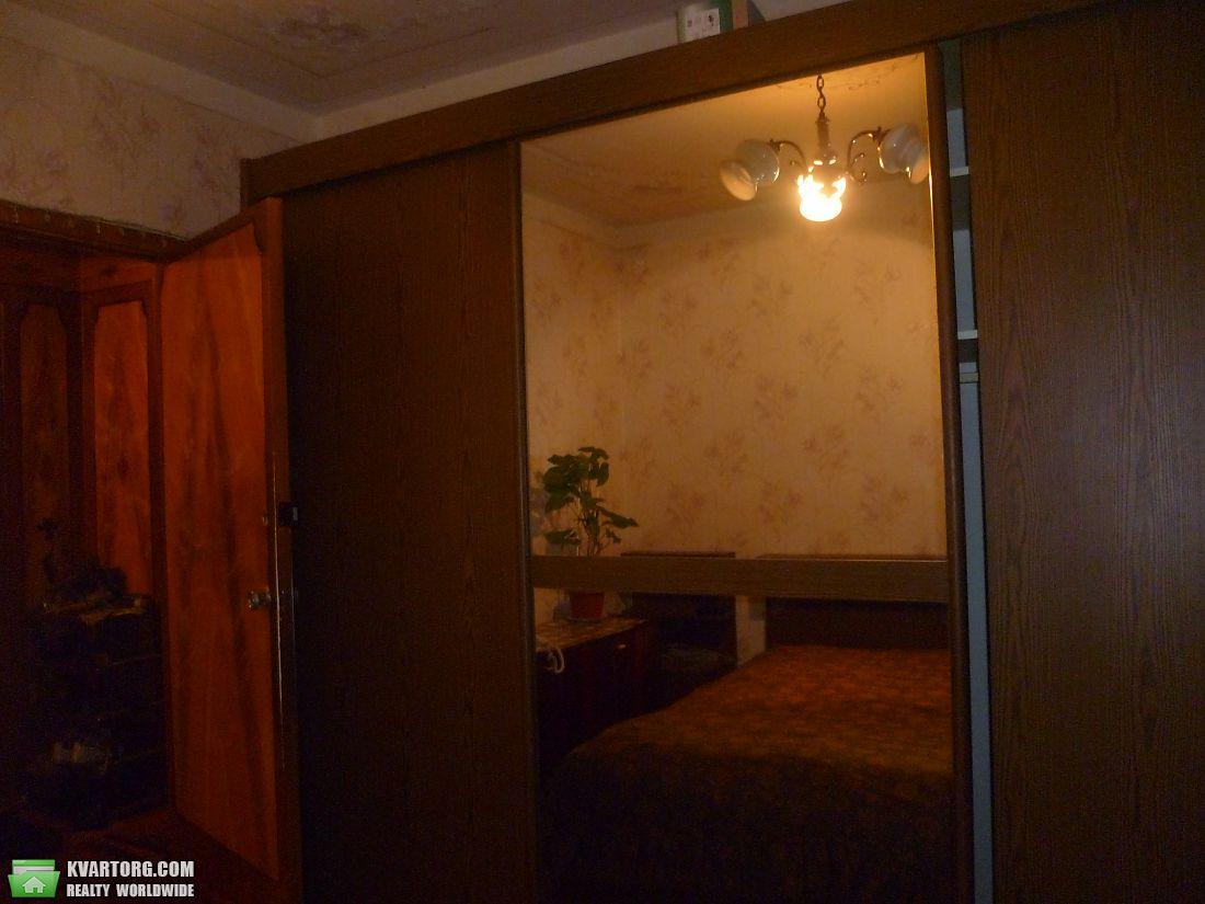 сдам комнату. Киев, ул. Маяковского . Цена: 75$  (ID 1796191) - Фото 7