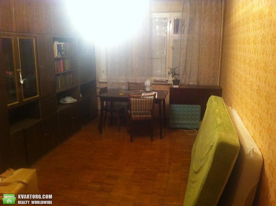 продам 1-комнатную квартиру. Киев, ул.ватутина 4Б. Цена: 30000$  (ID 1795401) - Фото 2