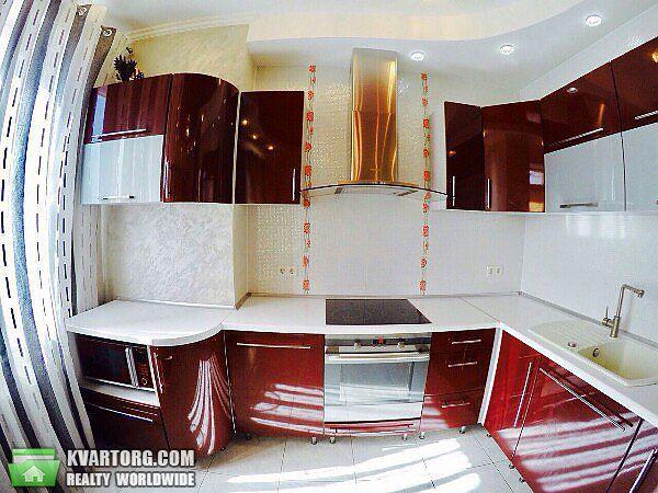 продам 3-комнатную квартиру. Одесса, ул.Пантелеймоновская 88. Цена: 96000$  (ID 1794654) - Фото 6