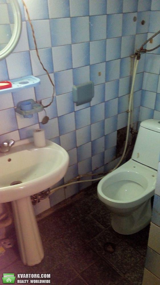 продам 3-комнатную квартиру. Одесса, ул.Княжеская . Цена: 39000$  (ID 1794976) - Фото 6