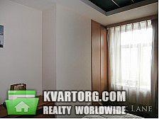 продам 2-комнатную квартиру. Киев, ул. Владимирская 69. Цена: 168000$  (ID 1794664) - Фото 5