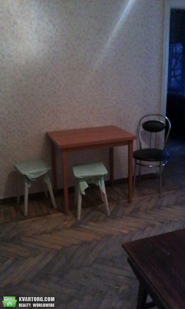сдам 3-комнатную квартиру. Одесса, ул.3-АЯ  Станция  Фонтана . Цена: 185$  (ID 1824084) - Фото 8