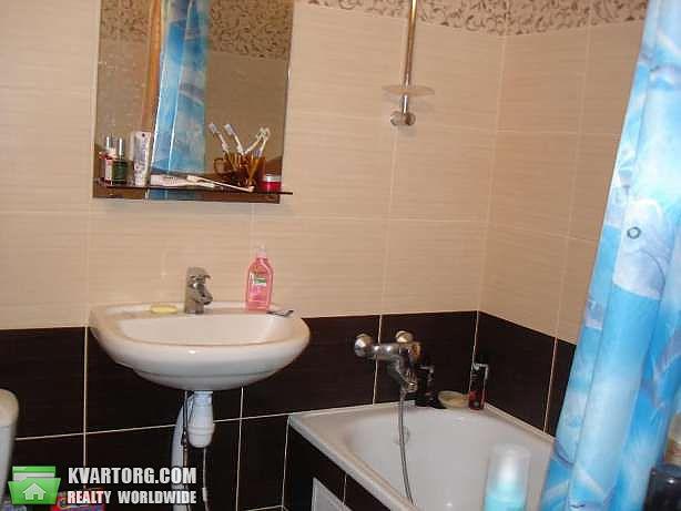 продам 3-комнатную квартиру. Киев, ул. Григоренко пр 12. Цена: 85000$  (ID 1797292) - Фото 6