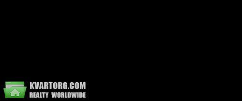 продам 1-комнатную квартиру. Киев, ул. Чавдар . Цена: 39500$  (ID 1798251) - Фото 4