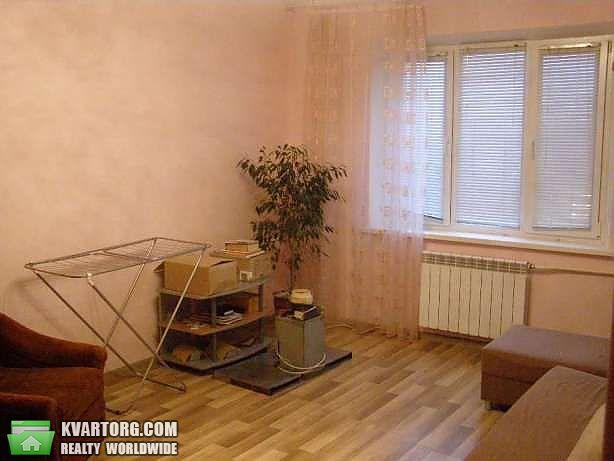 продам 2-комнатную квартиру. Киев, ул. Бажана 28. Цена: 59000$  (ID 1797685) - Фото 2