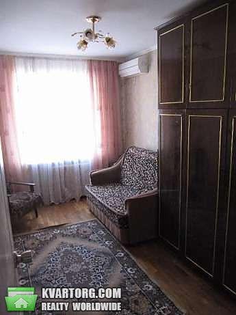 сдам 2-комнатную квартиру. Киев, ул.Краснова . Цена: 288$  (ID 1797468) - Фото 5