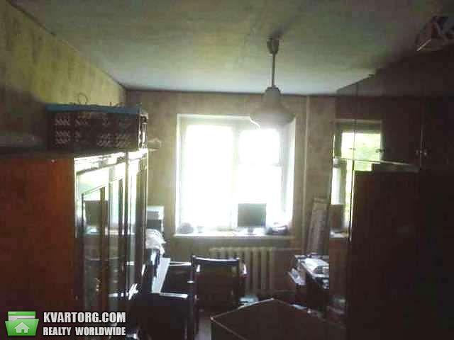 продам 2-комнатную квартиру. Одесса, ул.Рихтера . Цена: 30000$  (ID 1794285) - Фото 2