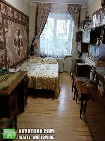продам 2-комнатную квартиру. Киев, ул. Щусева 33. Цена: 55000$  (ID 1797657) - Фото 9