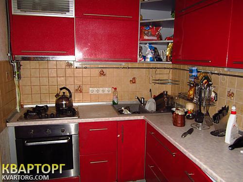 сдам 2-комнатную квартиру. Киев, ул. Залки 3. Цена: 345$  (ID 1798231) - Фото 1