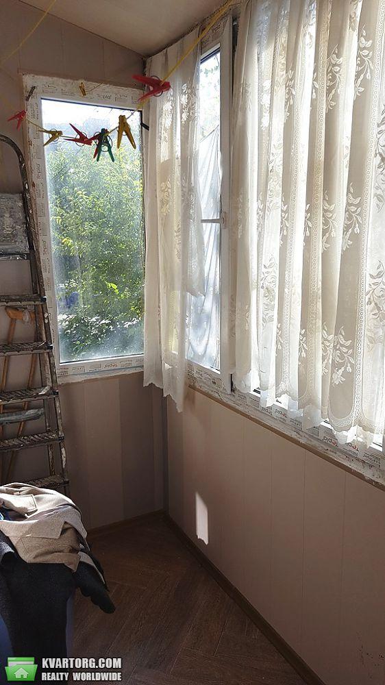 продам 2-комнатную квартиру. Одесса, ул.Головковская . Цена: 40000$  (ID 1795149) - Фото 3