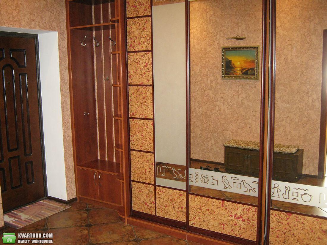 сдам 3-комнатную квартиру. Киев, ул. Героев Сталинграда пр . Цена: 900$  (ID 1824545) - Фото 3