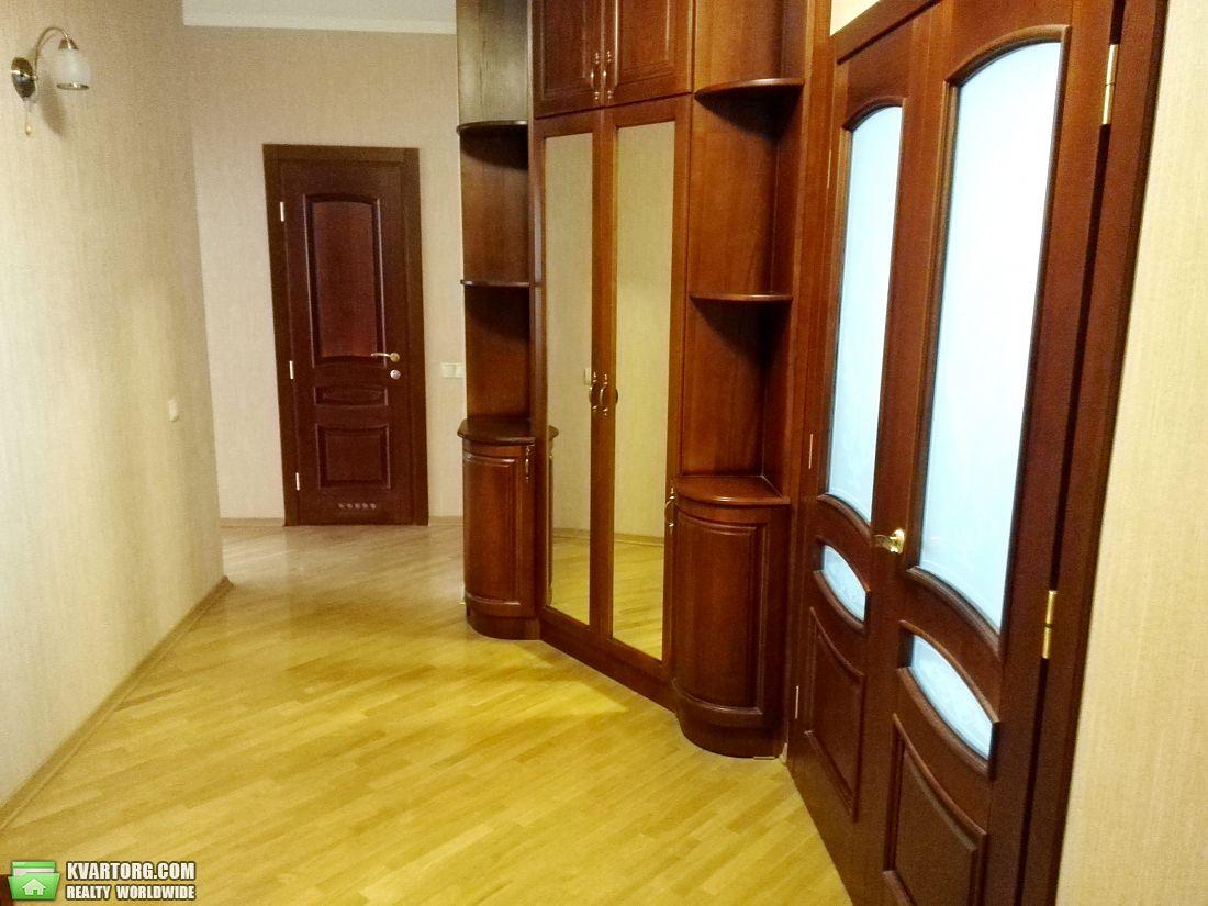 сдам 3-комнатную квартиру. Киев, ул. Краснозвездный пр 4ж. Цена: 1500$  (ID 1793973) - Фото 6