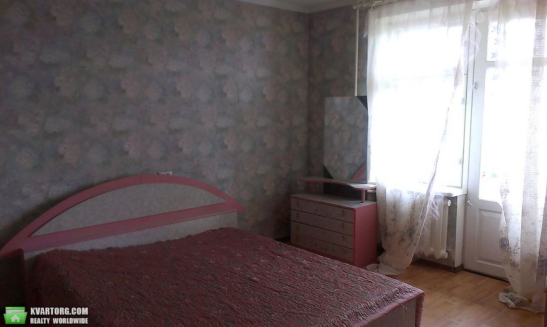 продам 2-комнатную квартиру. Одесса, ул.Маршала Говорова  . Цена: 127000$  (ID 1796996) - Фото 3