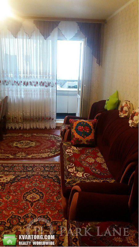 продам 3-комнатную квартиру. Киев, ул. Закревского 29б. Цена: 55000$  (ID 1798115) - Фото 2