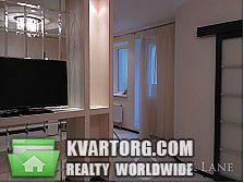 продам 2-комнатную квартиру. Киев, ул. Голосеевская 13б. Цена: 105000$  (ID 1794685) - Фото 4